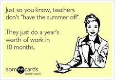 Thanks for all you do, #teachers! #edchat http://www.studiesweekly.com/samples?utm_content=buffer3fd0c&utm_medium=social&utm_source=pinterest.com&utm_campaign=buffer