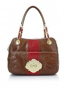 43b9b7f0aa63 16 Best designer fake handbags from china images