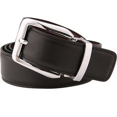 Bata offers a complete line of quality accessories such as this reversible men's belt. We also offer handbags and purses in the accessories category. #batashoes #bataaccessories #batabelt