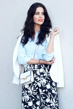 400+ Best FashionContainer images | daily outfits, outfits
