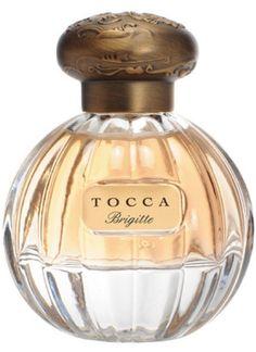 Brigitte Tocca perfume - a fragrance for women 2008