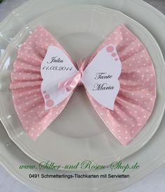 Tischgesteck Rosa Taufe Madchen Blumen Pinterest Baby