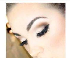 #eyemakeup #soft #feminine