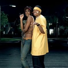 Kelly Rowland And Nelly 💙💙💙 Celebrity Couple Costumes, Couple Halloween Costumes, Celebrity Couples, Brown Aesthetic, Couple Aesthetic, 90s Aesthetic, Black Couples Goals, Cute Couples Goals, Early 2000s Fashion