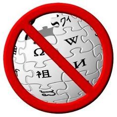 Migraine and Other Health Info on Wikipedia Is Broadly Unreliable: Teri Robert reports on a study that compared Wikipedia and peer-reviewed information and found Wikipedia broadly inaccurate.
