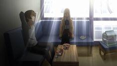 Hakata Tonkotsu Ramens Episode #02 Anime Review