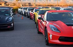 Driving Courses, Cruise Holidays, Corvettes, Luxury Travel, Mountain, Club, Country, Spring, Rural Area