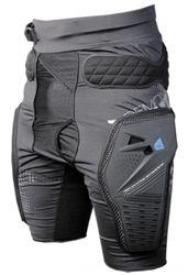 Demon Shield MTB/BMX Padded Shorts Buy Online- $74.99