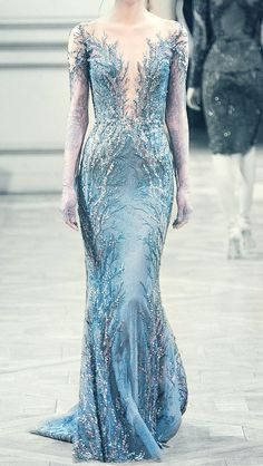 blue dresses 27