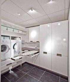 19-lavanderias-super-clean-que-sao-pura-inspiracao