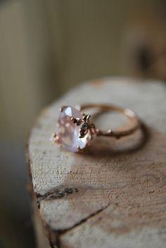 that ring, please https://www.bkgjewelry.com/sapphire-ring/696-14k-yellow-gold-diamond-blue-sapphire-ring.html Diamond ring