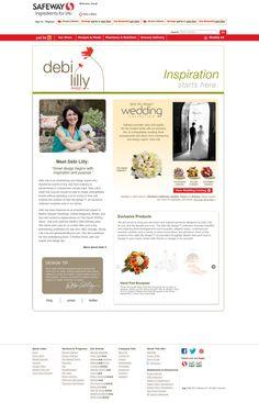 Wedding Flowers, Website, Floral, How To Make, Blog, Inspiration, Design, Biblical Inspiration, Florals