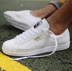 Puma - Chubster favourite ! - Coup de cœur du Chubster ! - shoes for men - chaussures pour homme - #chubster #barnab #kicks #kicksonfire #newkicks #newshoes #sneakerhead #sneakerfreak #sneakerporn #trainers #sneakers #sneaker #shoeporn #sneakerholics #shoegasm #boots  #sneakershead #yeezy #sneakerspics #solecollector #sneakerslegends #sneakershoes #sneakershouts