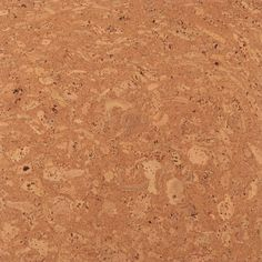 Cork Tiles: Rusty - Click image to order sample