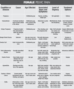 zithromax antibiotics