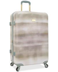 """Vince Camuto Perii 28"""" Hardside Expandable Spinner Suitcase"""