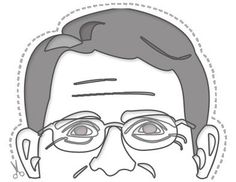 The Short Cutts | Every Matt Cutts' Google webmaster's video summarised into a short answer