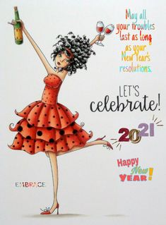 Quotes About New Year, Year Quotes, Christmas Scenery, Happy Birthday Celebration, Happy New Years Eve, Lets Celebrate, New Beginnings, Qoutes, Motivational Quotes