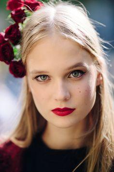 Le 21ème | After Dolce & Gabbana | Milan