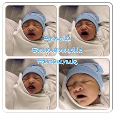 welcome my nephew