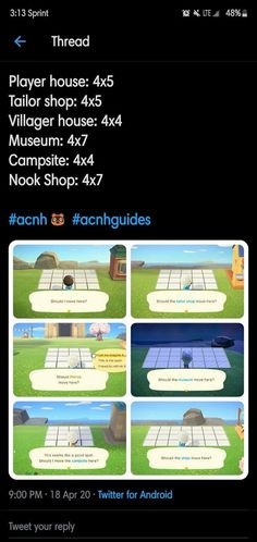 Animal Crossing 3ds, Animal Crossing Villagers, Animal Crossing Qr Codes Clothes, Animal Crossing Pocket Camp, Animal Games, My Animal, Ac New Leaf, Motifs Animal, Island Design