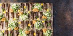 Asparagus, Vegetables, Food, Meal, Essen, Vegetable Recipes, Hoods, Meals, Eten