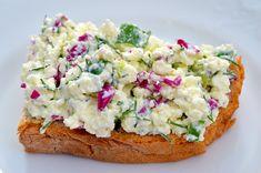 Avocado Toast, Breakfast, Foods, Drink, Green, Fine Dining, Salads, Morning Coffee, Food Food