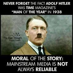 Shit happens #Dareyoyeledun #Greatness #Truth #Fact #Wisdom #Humanity #People #Hitler #Nazi #Time #MainstreamMedia #Germany #SelfImprovement #Comics #Comedy #ComedyFestival #ComedyLife #CCStandUp #Comedian #Comedians #ComedyCentral  #HuffpostComedy