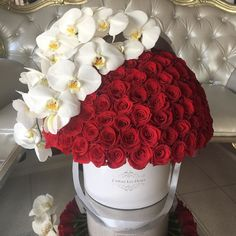 J'adore Les Fleurs is blooming fast!! Call volume grows everyday and because of the increasing business we ask that you PLEASE Order In Advance!!! We don't like saying that we can't get in your order at the preferred time so please give us 2 days notice!  Thank you all for the continued support! by jadorelesfleurs