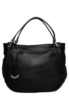 found this via @myer_mystore New Handbags, Hobo Bag, Fashion, Moda, La Mode, Fasion, Fashion Models, Trendy Fashion