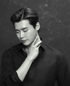 Lee Jung Suk, Lee Jong, Weightlifting Fairy Kim Bok Joo Funny, Reasons To Live, Jaehyun, Korean Actors, Short Film, Kdrama, Model