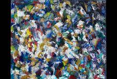 Colores - Subastatuarte