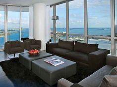 Como deixar seu imóvel com cara de apartamento decorado  |  http://www.foxterciaimobiliaria.com.br/noticias/2011/08/como-deixar-seu-imovel-cara-de-apartamento-decorado/