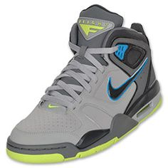 3ad59e08 Nike Air Flight Falcon Men's Basketball Shoes Nike Shoes, Sneakers Nike, Men's  Shoes,