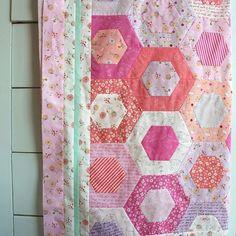 aneela hoey fabrics