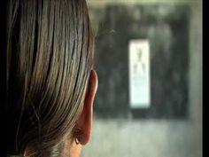 UN PAIO DI OCCHIALI DA VISTA PER CAMBIARE UNA VITA. Come Nirmala, ci sono 153 milioni di persone nel mondo che hanno bisogno di occhiali da vista.  Prima di riceverne un paio, Nirmala aveva difficoltà a vedere alla lavagna a scuola e soffriva di terribili mal di testa.  http://www.sightsavers.it/il_nostro_lavoro/le_persone_che_avete_aiutato/default.html
