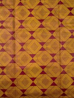 Tissu africain wax - You love african prints? You must take a look here: cewax.fr