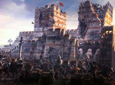 Fall of the Costantinople.   End of the Byzantine Empire and beginning of modern age