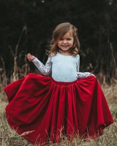 Aurora Maxi Skirt - Wine | Bailey's Blossoms Holiday Style, Holiday Fashion, Blossoms, Aurora, Special Occasion, Overalls, Chiffon, Flower Girl Dresses, Photoshoot