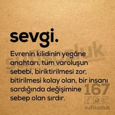 New Words, Cool Words, Sufi, More Than Words, Meaningful Words, Engagement Pictures, Turkish Language, Karma, Slogan