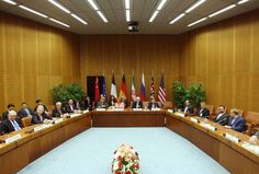 U.S. cautions Iran deal not imminent or certain | The Back Channel