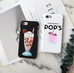 Iphone 10, Iphone 8 Plus, Iphone 7 Plus Tumblr, Diy Iphone Case, Coque Iphone, Iphone Phone Cases, Capas Iphone 6, Iphone7 Case, Telephone Iphone