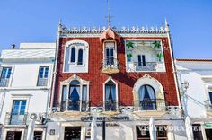 Estremoz – visitar a histórica cidade branca do Alentejo