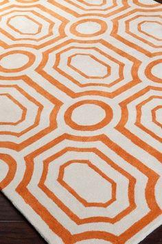 gorgeous rug.