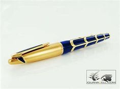 Image result for waterman fountain pens