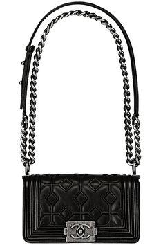 48 Best Chanel Boy Bags images  409f15b4b80c2