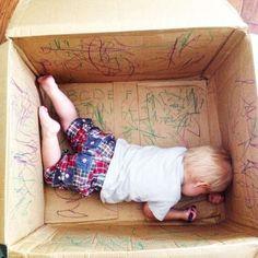 Genitori e figli, le idee geniali che semplificano la vita