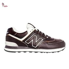 New Balance W1260v5 Chaussures de Running Comp tition Homme