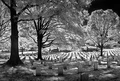 Google Image Result for http://2.bp.blogspot.com/_CR0C9npChFA/TMFpAyXHB_I/AAAAAAAAAl4/k23ICiSHUqU/s1600/cemetery.jpg