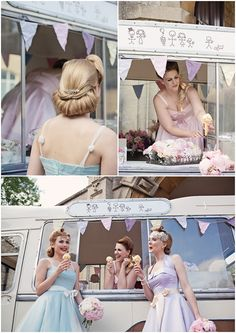 #vintage #teaparty #bridal #styledshoot #stokerochford #1950s #retro #wedding #style 1950s Vintage styled bridal shoot at Stoke Rochford Hall   Kathryn Edwards Photography ~ wedding and portrait photography in Nottingham, the East Midlands and beyond.
